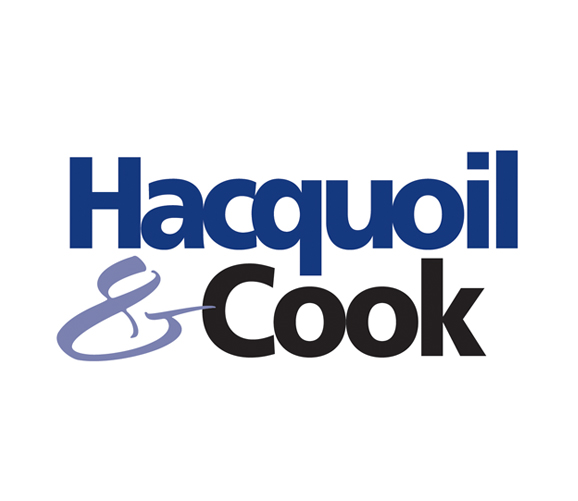 Hacquoil-and-cook