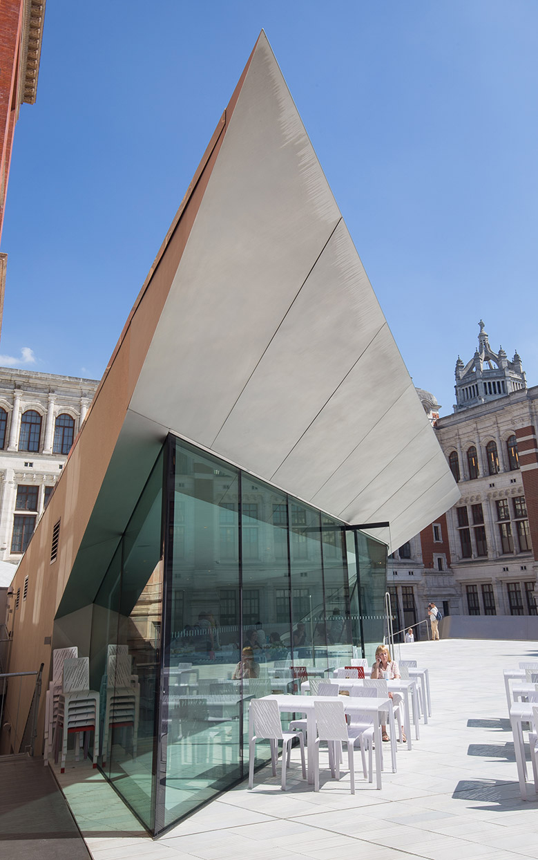 Irontree-V&A-museum-exterior-feature