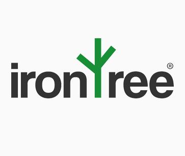 Irontree-logo